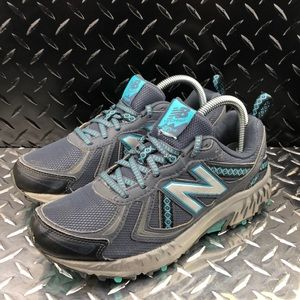 New Balance Tech Ride 410 V5